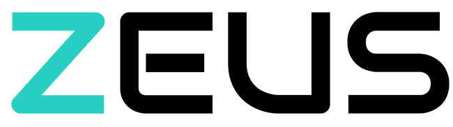 ZEUS EventTech
