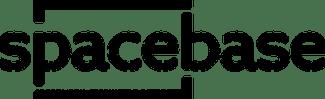 spacebase logo